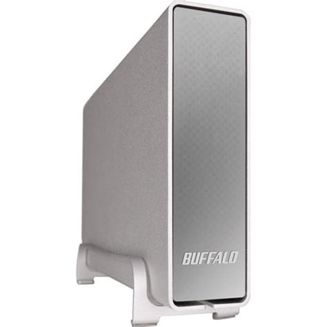 Hdd External Buffalo 500gb buffalo 500gb drivestation combo 4 external drive hd hs500q