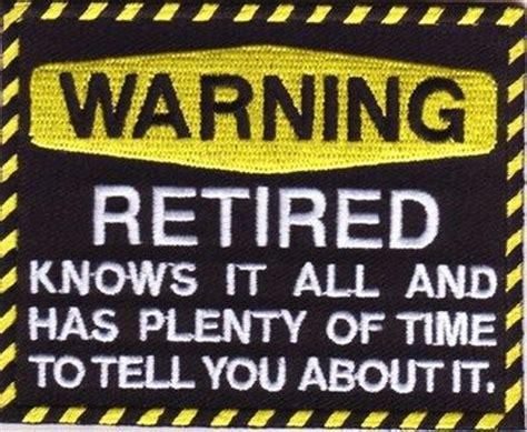 printable retirement road signs retirement on pinterest retirement retirement cards and