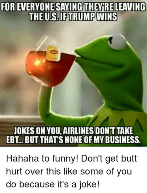 Butt Hurt Memes - 25 best memes about butt hurt butt hurt memes