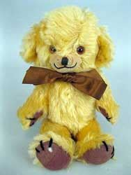 Merrythought Wish merrythought bears for sale vintage bears and new
