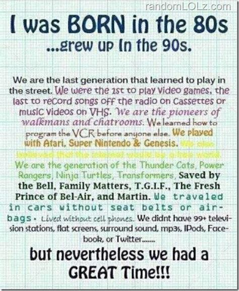 up 90s born in the 80s grew up in the 90s random lifestyle