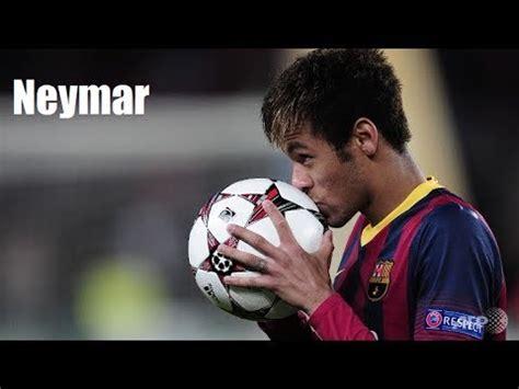 neymar born again neymar brazilian magician 2013 2014 youtube