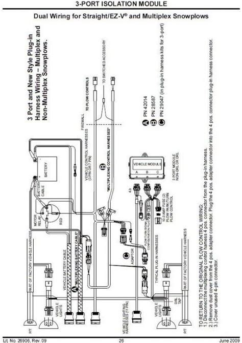 wiring diagram voltage sensitive relay wiring wiring