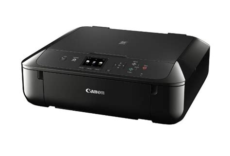 resetting printer in yosemite canon pixma mg5340 driver