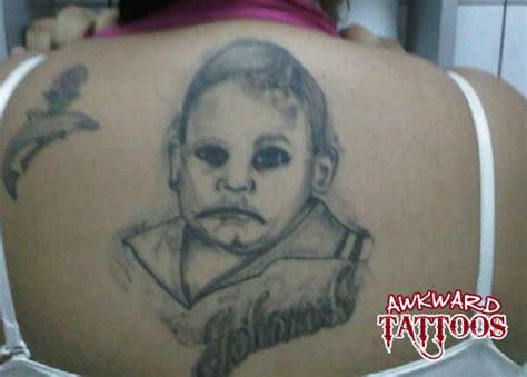 hulk tattoo fail 98 best tattoo fail images on pinterest worst tattoos