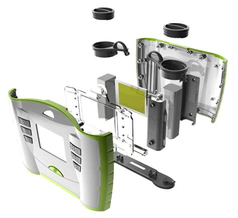 Portable Album In Concept Device by Client Confidential Creactive Design