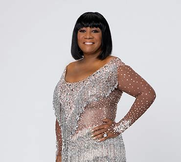 the best of patti labelle with patti labelle of with the