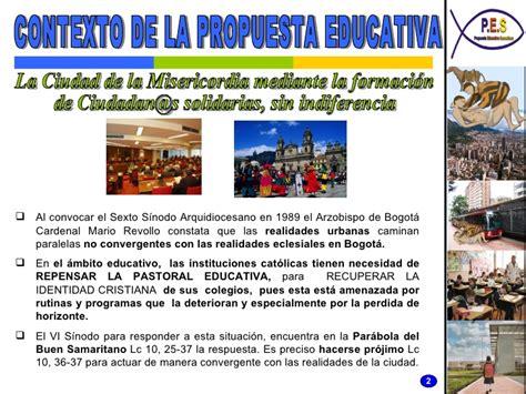 Exposici 243 N Papa Madre En Homenaje A Tub 233 Rculo Peruano Se Exhibe En Centro De Prensa Alc Ue Delegacion De Educacin Informe De Gestion Delegacion De Educacion 2010