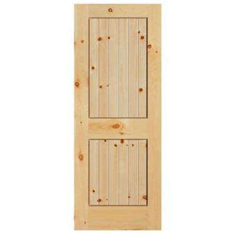 2 panel interior doors home depot 2 panel barn doors interior closet doors the home