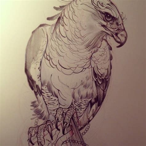 eagle tattoo hollywood 1000 images about my tattoo on pinterest david hale
