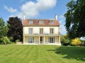 rural homes for country houses for rural houses for