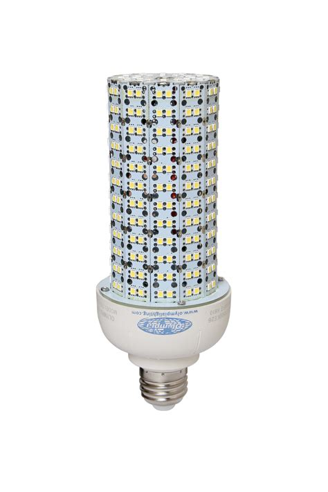 Olympia Lighting by Olympia Lighting Led Retrofit To Hid Ls Led Replacement