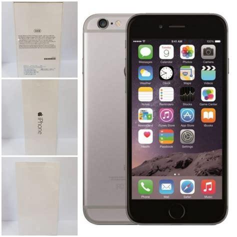 iphone 6 neuf avec 64gb 224 djibouti