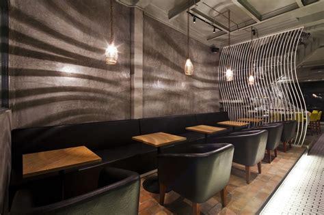 restaurant sofas restaurant sofa 33 with restaurant sofa jinanhongyu com