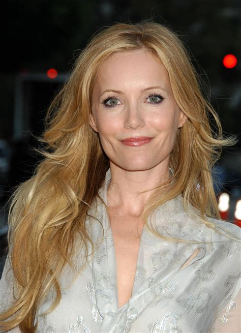 leslie mann best comedy movies knock movie actress leslie mann hacked pics celebrity pussy