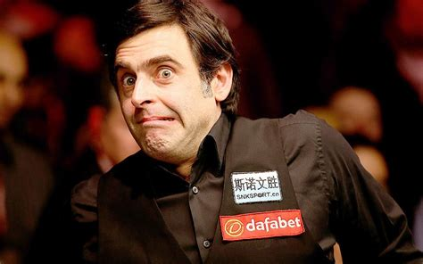 o sullivan ronnie o sullivan for turning 147
