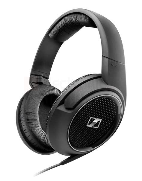 Headphone Sennheiser Hd 429 Sennheiser Hd 429 Around Ear Headphones Your Electronic Warehouse