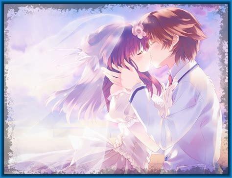 tiernos animes romanticos imagenes imagenes de anime ver imagenes animes romanticos para enamorar imagenes de