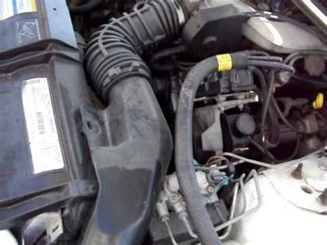 fixed car ac compressor clutch wont engage youtube