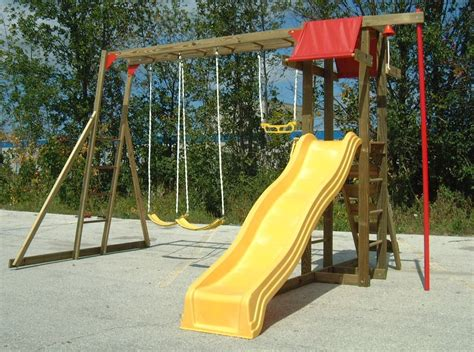 swing com cpsc backyard products announce recall of swings cpsc gov