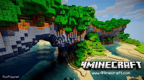 best resource pack minecraft ruxplay pack minecraft resource pack 4minecraft