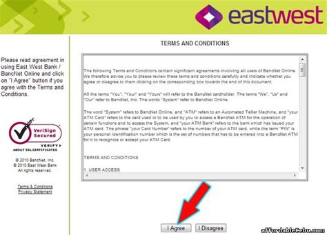 eastwest bank contact number nbad prepaid card balance inquiry keywordsfind