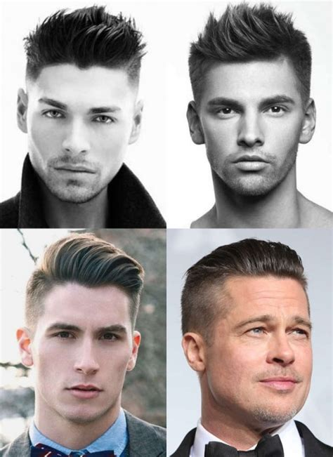 hairstyles for catholic school 30 excellent school haircuts for boys styling tips