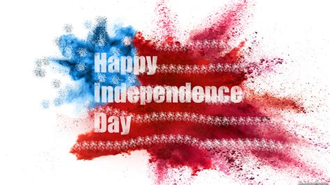 Happy Independence Day by 4th July Happy Independence Day United States 2017 Pics