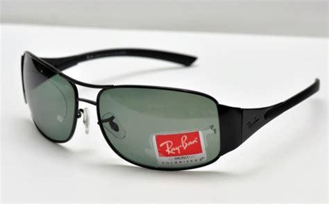 Jam Tangan Army Edition Original Type Ae 9040 3 rayban sunglasses hanasakura777