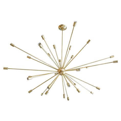 sputnik light fixture x dsc 5013 jpg