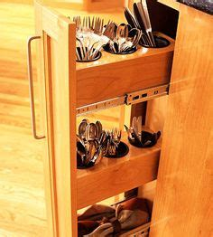 kitchen utensils storage cabinet kitchens on pinterest cabinets the cabinet and stove