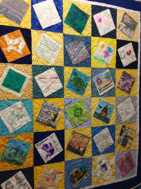 Quilt Services by Memory And Memorial Quilts Services The Top Quilting Studio