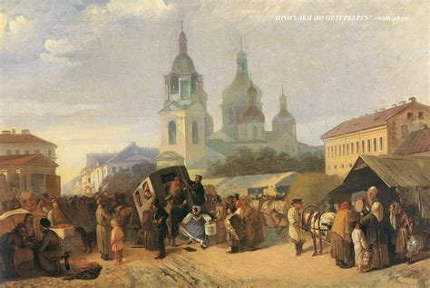 themes in russian literature 19th century 19th century russian culture an online space for tcd s