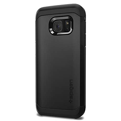 Casing Spigen Dual Layer Heavy Duty Hybrid Armor For Iphone 66s spigen tough armor galaxy s7 with heavy duty protection and air cushion technology