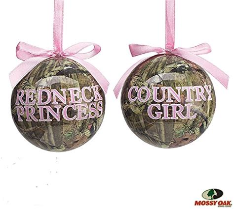 camouflage christmas tree ornaments christmas gifts for