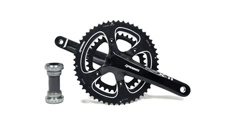 bike gear beginners guide how to use bicycle gears aleoca