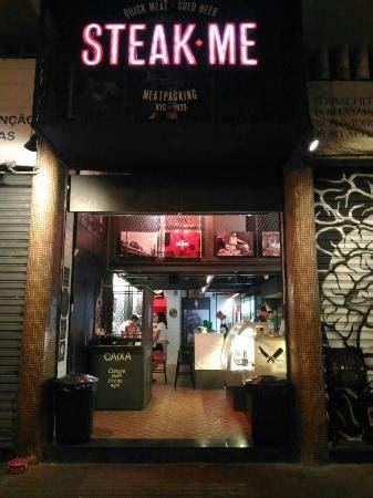 steak houses near me the 10 best restaurants near plataforma rio de janeiro tripadvisor