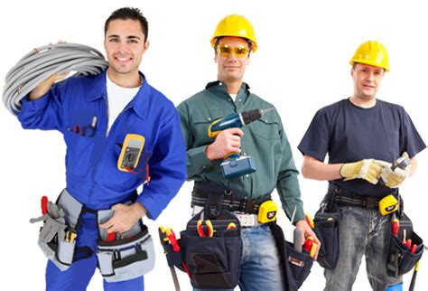 find best residential electricians in perth actrtla
