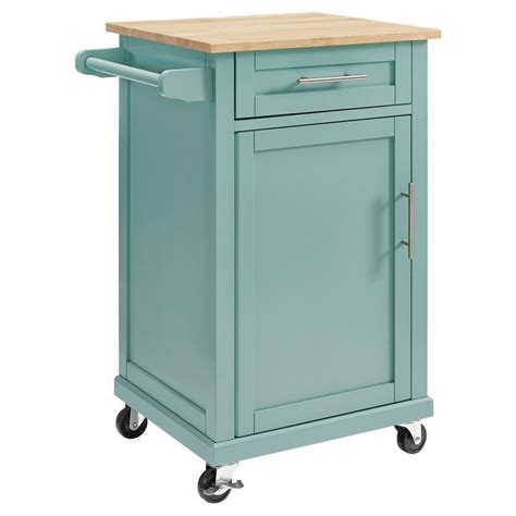 small kitchen island cart best 25 small kitchen cart ideas on pinterest kitchen carts kitchen cart and kitchen carts