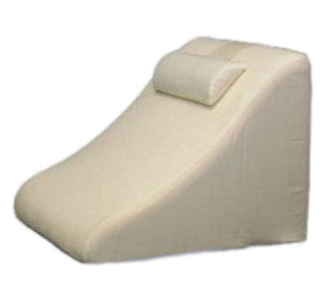 wedge pillow bed bath and beyond bed bath and beyond wedge pillow 28 images leg wedge