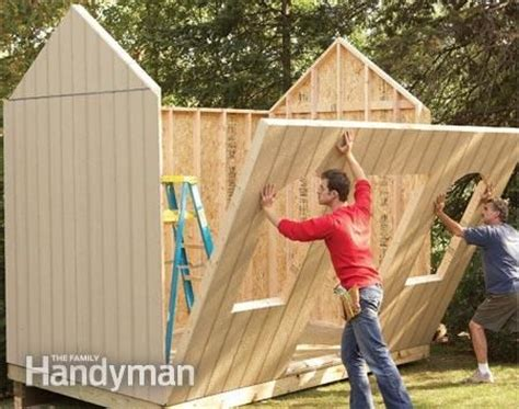 Cheap Workshop Sheds by 17 Best Ideas About Storage Shed Organization On