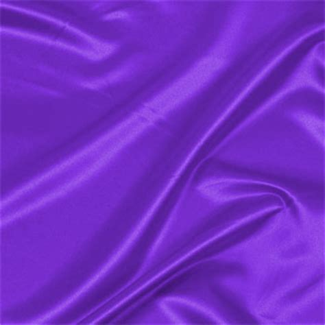 purple drapery fabric bridal satin purple best fabric store online drapery