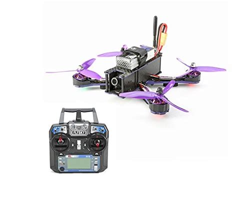 Drone Racer buying a racing drone read this guide