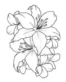 flower tattoo drawings small simple flower tattoo designs interior home design