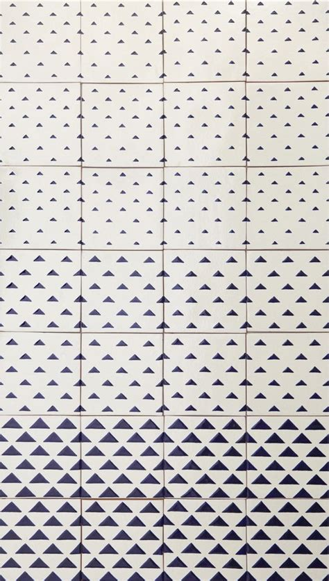 graphic tiles check out 6 graphic tiles ideas norse white design blog