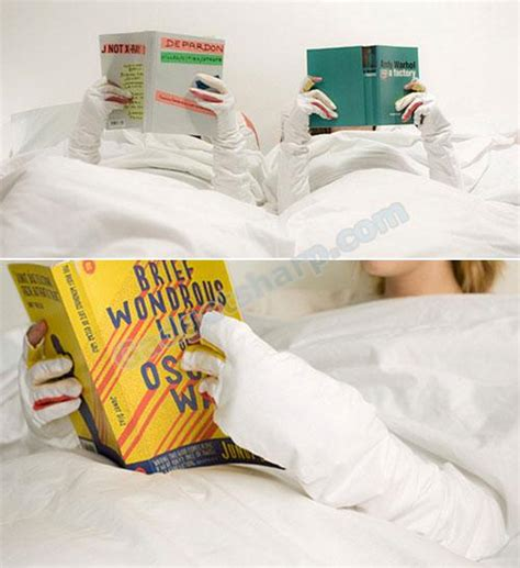 his and hers bed sheets 11 unusual sheets and blankets designs gadget sharp