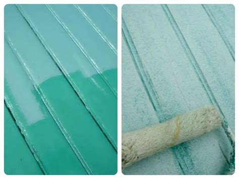 how to color wash wood how to whitewash wood