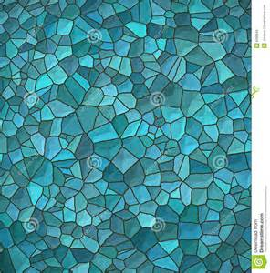 Background In Blue And Turquoise Featuring Animal Or Pet Paw Prints » Ideas Home Design