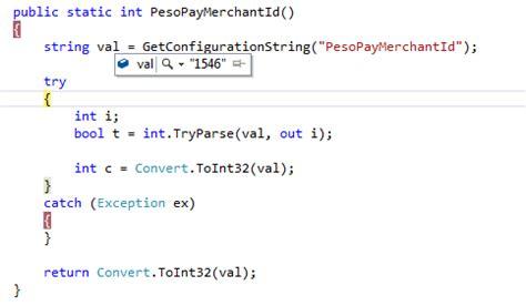 javascript get date format locale javascript convert date to datetime phpsourcecode net