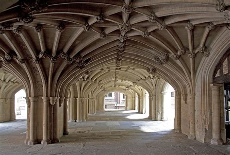 types of vaulted ceilings file lincolns inn vaulted ceiling 1 4875999395 jpg